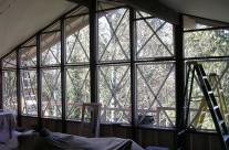 g_window1